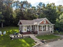 House for sale in Lac-Brome, Montérégie, 243, Chemin de Bondville, 22180565 - Centris