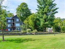 Maison à vendre à Potton, Estrie, 33, Chemin  Sargent, 15371494 - Centris.ca