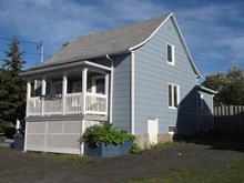 Maison à vendre à Saint-Fabien, Bas-Saint-Laurent, 71, 1re Rue, 16320774 - Centris.ca