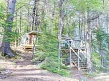 Lot for sale in Val-des-Monts, Outaouais, Chemin des Insulaires, 22303089 - Centris.ca