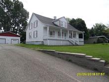 Maison à vendre à Saint-Jean-Port-Joli, Chaudière-Appalaches, 197, Avenue  De Gaspé Ouest, 26665041 - Centris
