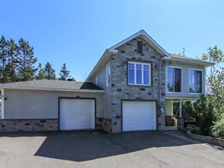 Maison à vendre à Saguenay (Shipshaw), Saguenay/Lac-Saint-Jean, 4631, Chemin de la Baie-Notre-Dame, 25307996 - Centris.ca