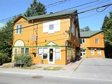 Bâtisse commerciale à vendre à Saint-Sauveur, Laurentides, 36, Avenue de la Gare, 10300719 - Centris.ca