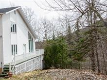 Maison à vendre à Potton, Estrie, 3, Chemin des Hêtres, 27960859 - Centris.ca