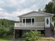 House for sale in Huberdeau, Laurentides, 128, Chemin de la Rouge, 26052688 - Centris