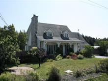 Maison à vendre à Pointe-aux-Outardes, Côte-Nord, 90, Chemin  Principal, 21941519 - Centris.ca