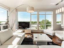 Condo for sale in Mont-Royal, Montréal (Island), 145, Chemin  Bates, apt. 504, 17257463 - Centris