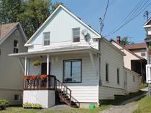 Maison à vendre à East Angus, Estrie, 184, Rue  Saint-Hilaire, 14399922 - Centris.ca