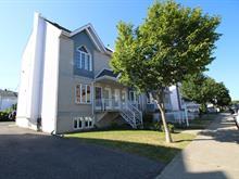 Condo for sale in Rivière-des-Prairies/Pointe-aux-Trembles (Montréal), Montréal (Island), 15849, Rue  Victoria, 23523604 - Centris