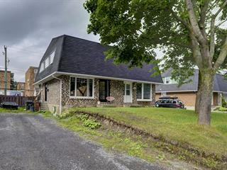 Maison à vendre à Québec (Les Rivières), Capitale-Nationale, 6270, Avenue du Costebelle, 12691711 - Centris.ca