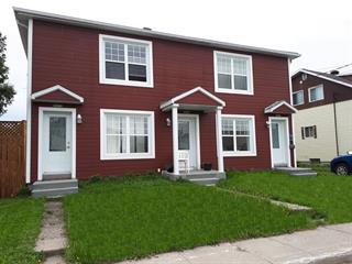 Triplex à vendre à Saguenay (Jonquière), Saguenay/Lac-Saint-Jean, 3637 - 3641, Rue  Wolfe, 28371413 - Centris.ca