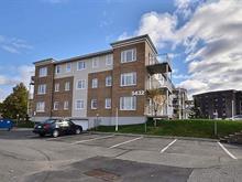 Condo for sale in Beauport (Québec), Capitale-Nationale, 3432, boulevard  Sainte-Anne, apt. 103, 11643602 - Centris