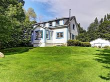 House for sale in Stoneham-et-Tewkesbury, Capitale-Nationale, 24 - 26, 1re Avenue, 23574232 - Centris.ca
