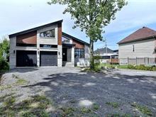 Maison à vendre à Sainte-Dorothée (Laval), Laval, 873, Chemin du Bord-de-l'Eau, 11929945 - Centris