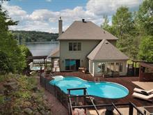 House for sale in Lac-Beauport, Capitale-Nationale, 220, Chemin du Tour-du-Lac, 23830364 - Centris.ca