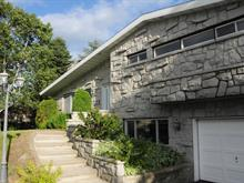 Maison à vendre à Baie-Saint-Paul, Capitale-Nationale, 65, Rue de la Lumière, 15876082 - Centris.ca
