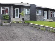 House for sale in Saint-Apollinaire, Chaudière-Appalaches, 81, Rue  Marchand, 20630902 - Centris.ca