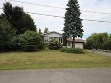 Maison à vendre à Drummondville, Centre-du-Québec, 2070, Rue  Huguette, 17556676 - Centris.ca