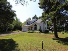 Maison à vendre à Saint-Damien, Lanaudière, 6720, Chemin  Montauban, 13969830 - Centris.ca