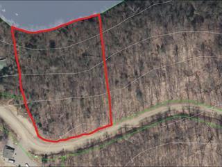 Terrain à vendre à Montcalm, Laurentides, Chemin du Lac-Richer Sud, 12006903 - Centris.ca