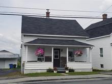 Maison à vendre à Saint-Éphrem-de-Beauce, Chaudière-Appalaches, 29, Route  108 Ouest, 20012207 - Centris.ca