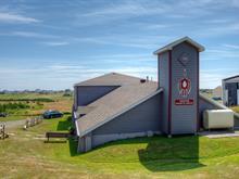 Maison à vendre à Les Îles-de-la-Madeleine, Gaspésie/Îles-de-la-Madeleine, 296, Chemin d'en Haut, 20386733 - Centris.ca