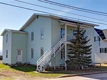Maison à vendre à Deschaillons-sur-Saint-Laurent, Centre-du-Québec, 130, 16e Avenue, 24890431 - Centris.ca