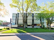 Commercial building for rent in Montréal (Montréal-Nord), Montréal (Island), 5890 - 5900, boulevard  Léger, 15021524 - Centris.ca