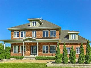 Maison à vendre à Boucherville, Montérégie, 569, Rue des Bois-Francs, 28253700 - Centris.ca