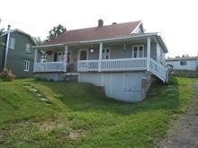 Maison à vendre à Albertville, Bas-Saint-Laurent, 337, Rue  Saint-Raphaël Nord, 13257667 - Centris.ca