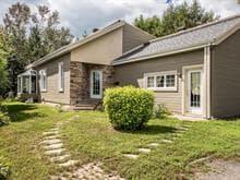 House for sale in Sainte-Foy/Sillery/Cap-Rouge (Québec), Capitale-Nationale, 604, Route  Jean-Gauvin, 21535168 - Centris.ca