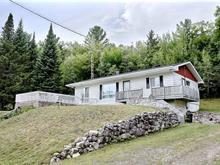 Maison à vendre à Chertsey, Lanaudière, 901, 4e Rang Est, 20939266 - Centris