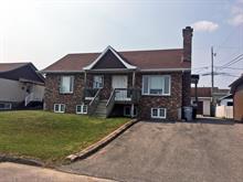 Triplex for sale in Roberval, Saguenay/Lac-Saint-Jean, 1134 - 1138, Rue des Lys, 27187895 - Centris.ca