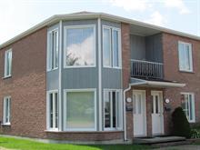 Condo for sale in Jonquière (Saguenay), Saguenay/Lac-Saint-Jean, 3927, Rue des Sizerins, 26576487 - Centris