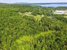 Terrain à vendre à Lac-Brome, Montérégie, Chemin du Centre, 28232050 - Centris.ca