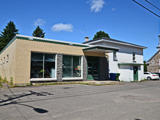 Maison à vendre à Saint-Aubert, Chaudière-Appalaches, 45, Rue  Principale Ouest, 11290752 - Centris.ca
