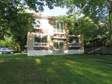 Triplex for sale in Mont-Bellevue (Sherbrooke), Estrie, 3092, Rue  Delorme, 19458466 - Centris.ca