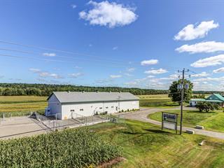 Ferme à vendre à Mirabel, Laurentides, 6775, Route  Sir-Wilfrid-Laurier, 16341165 - Centris.ca