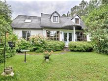 Maison à vendre à Piedmont, Laurentides, 209, Chemin du Bois, 16759212 - Centris