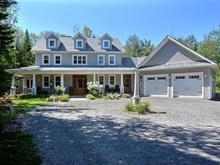 House for sale in Sainte-Anne-des-Lacs, Laurentides, 34, Chemin de l'Orge, 12305068 - Centris