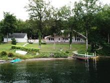 House for sale in Saint-Ubalde, Capitale-Nationale, 3573, Chemin du Lac-Émeraude, 23332891 - Centris.ca