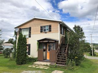 Maison à vendre à Saint-Fabien-de-Panet, Chaudière-Appalaches, 393, Route  283, 13317855 - Centris.ca
