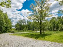 Lot for sale in Magog, Estrie, 18, Chemin  Viens, 28595812 - Centris
