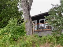 House for sale in Gracefield, Outaouais, 296 - 298, Chemin du Lac-Heney, 17648361 - Centris