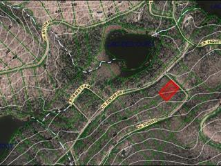 Lot for sale in Val-des-Lacs, Laurentides, Chemin  Dubeau, 9465161 - Centris.ca