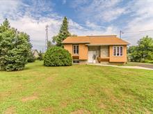 Maison à vendre à Saint-Zotique, Montérégie, 2104, Rue  Principale, 22101283 - Centris.ca