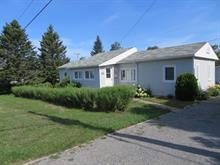 Mobile home for sale in Mont-Joli, Bas-Saint-Laurent, 1221, Rue  Saint-Thomas, 28983123 - Centris.ca