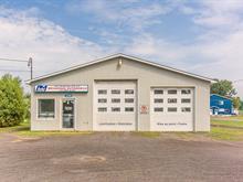 Commercial building for sale in Saint-Zotique, Montérégie, 2100, Rue  Principale, 22254903 - Centris.ca