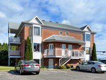 Triplex for sale in Les Chutes-de-la-Chaudière-Est (Lévis), Chaudière-Appalaches, 1033D - 1033F, Rue de la Prairie, 10333378 - Centris