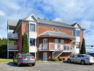 Triplex à vendre à Lévis (Les Chutes-de-la-Chaudière-Est), Chaudière-Appalaches, 1033D - 1033F, Rue de la Prairie, 10333378 - Centris.ca
